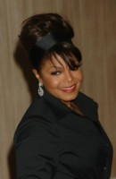 Janet Jackson picture G118895
