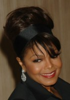 Janet Jackson picture G118899