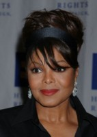 Janet Jackson picture G118910