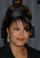 Janet Jackson picture G118911