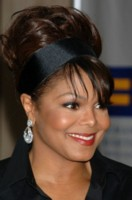 Janet Jackson picture G118913