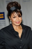 Janet Jackson picture G118914