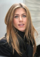 Jennifer Aniston picture G118927