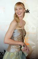 Joely Richardson picture G119041
