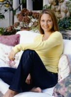 Kelli Williams picture G75345