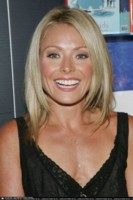 Kelly Ripa picture G119230