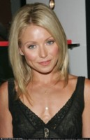 Kelly Ripa picture G119231