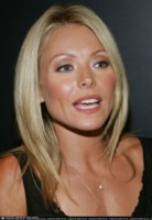 Kelly Ripa picture G119237