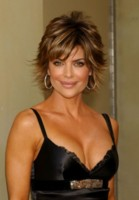 Lisa Rinna picture G119327