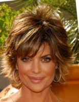 Lisa Rinna picture G119334