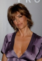 Lisa Rinna picture G119339