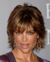 Lisa Rinna picture G119342
