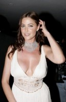 Lisa Snowdon picture G119358