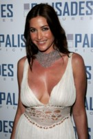 Lisa Snowdon picture G119360