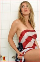 Liz Phair picture G119370