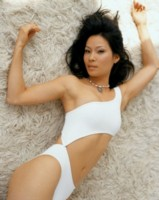 Lucy Liu picture G119401