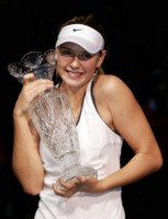 Maria Sharapova picture G119552