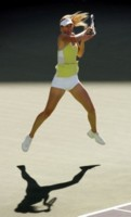 Maria Sharapova picture G119568