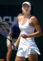 Maria Sharapova picture G119643