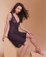 Marin Hinkle picture G119712