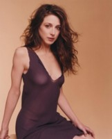 Marin Hinkle picture G119713
