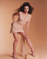 Marin Hinkle picture G119714
