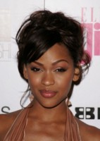 Meagan Good picture G119740