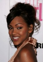 Meagan Good picture G119741