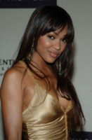 Meagan Good picture G119744