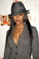 Meagan Good picture G119749
