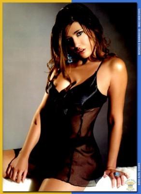 Michelle Ramaglia poster G119797