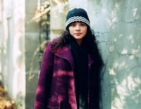Norah Jones picture G119925