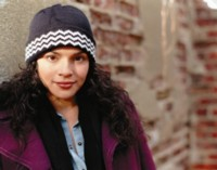 Norah Jones picture G119926