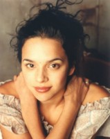 Norah Jones picture G119927