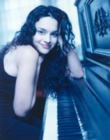 Norah Jones picture G119928