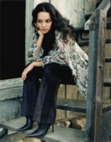 Norah Jones picture G119931