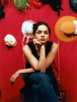 Norah Jones picture G119933