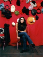 Norah Jones picture G119934