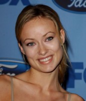 Olivia Wilde picture G119942
