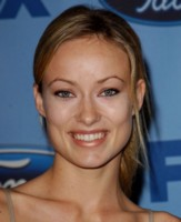 Olivia Wilde picture G119943