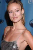 Olivia Wilde picture G119946