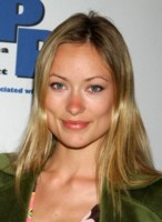 Olivia Wilde picture G119971