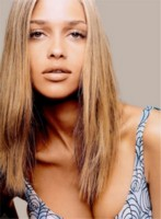 Ana Beatriz Barros picture G12013