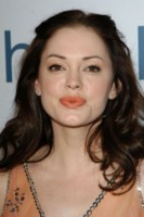 Rose McGowan picture G120186