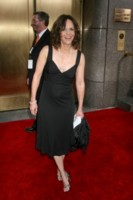 Sally Field picture G672299