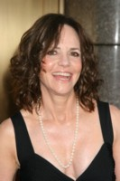 Sally Field picture G120236