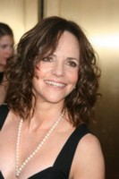 Sally Field picture G120237