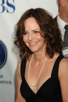 Sally Field picture G120238
