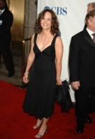 Sally Field picture G120239