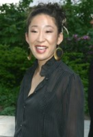 Sandra Oh picture G120265